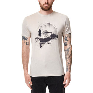 Men's Mangrove T-Shirt