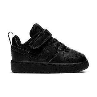 Chaussures Court Borough Low 2 pour bébés [4-10]