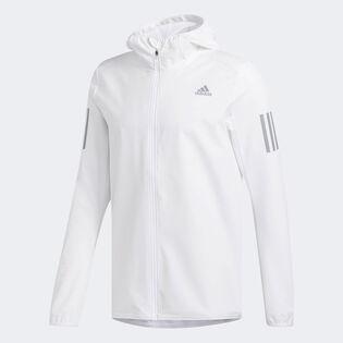 Men's Response Shell Jacket