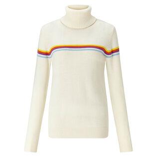 Women's Orelle Sweater