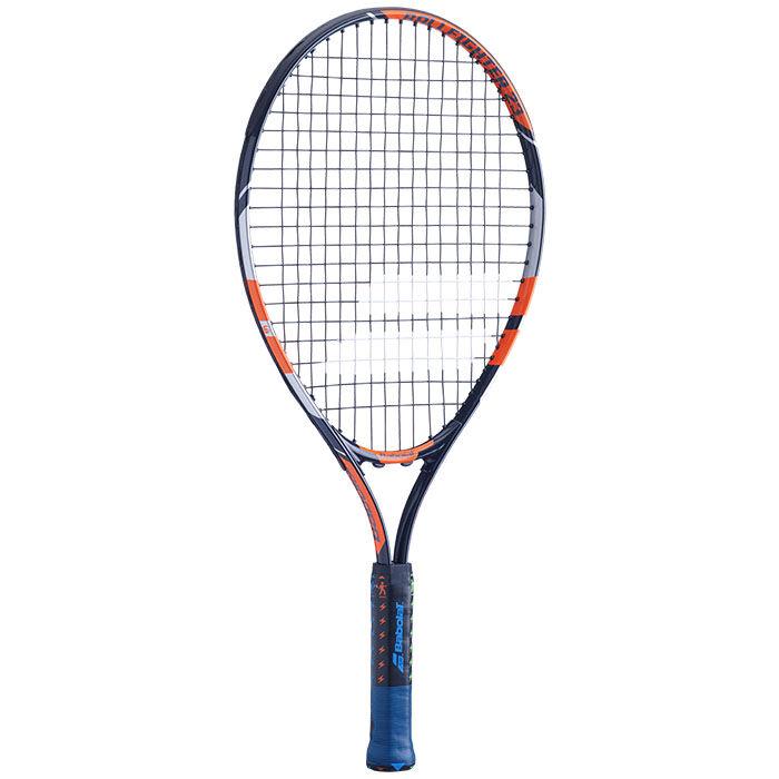 Raquette de tennis Ballfighter 23 pour enfants [2019]