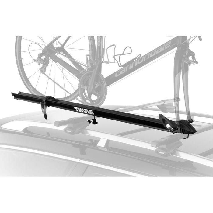 Porte-vélo 516