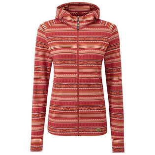 Women's Preeti Jacket