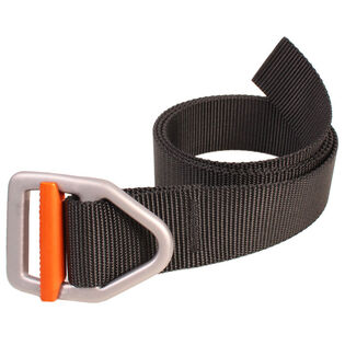 "Men's Two-Tone Last Chance™ Belt (44"")"