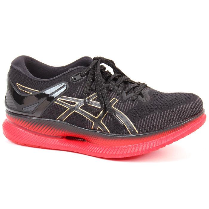 Chaussures de course MetaRide pour hommes