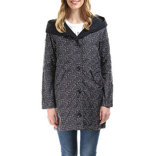 Women's Printed Prescott Jacket