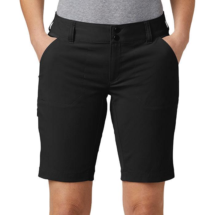 Women's Saturday Trail™ Long Short