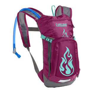 Kids' Mini M.U.L.E.® 1.5L Hydration Pack