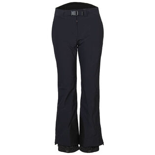 Women's High Performance Pant