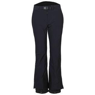 Pantalon haute performance pour femmes