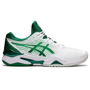 Men's Court FF Novak Tennis Shoe