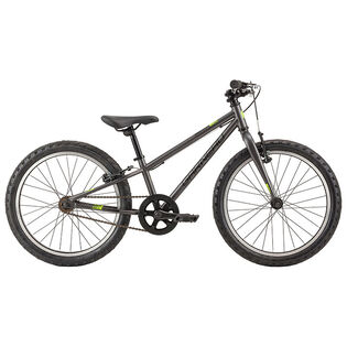 Boys' Rapido 203 Bike [2019]