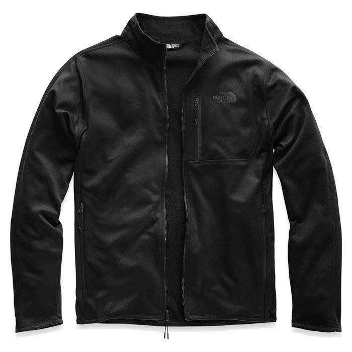 Men's Canyonlands Full-Zip Jacket