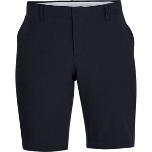 Women's Links Short