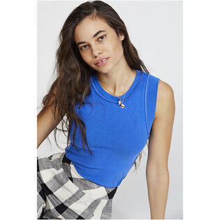 Camisole We The Free Go To pour femmes