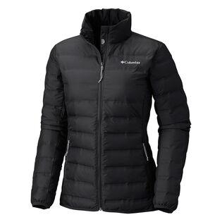 Women's Lake 22™ Jacket