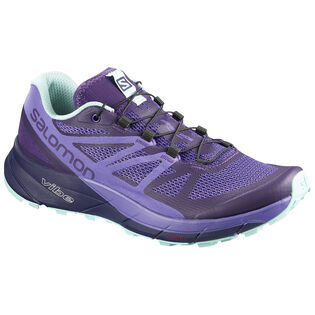 Women's Sense Ride Running Shoe