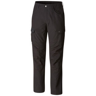 Men's Twisted Divide™ Trail Pant