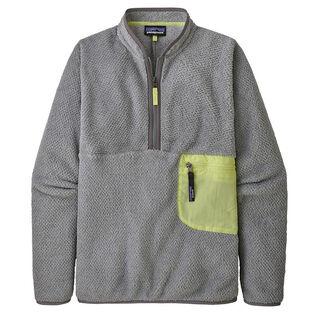 Women's Re-Tool 1/2-Zip Pullover Top