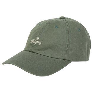 Men's Pontoon Lad Cap