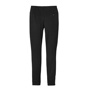 Women's Capilene® Thermal Weight Pant