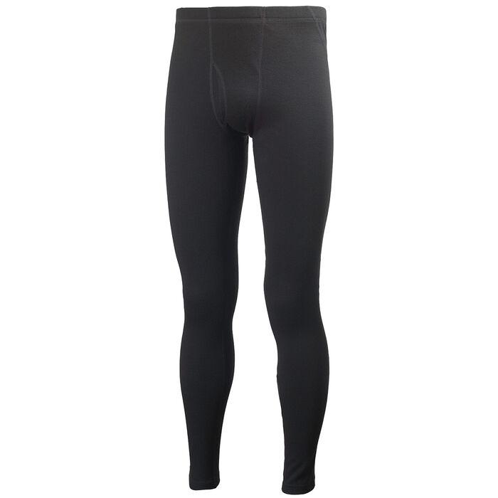 Pantalon Warm pour hommes