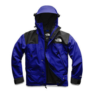 Men's 1990 Mountain GTX® Jacket