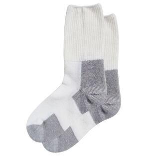 Women's Thick Cushion Running Socks