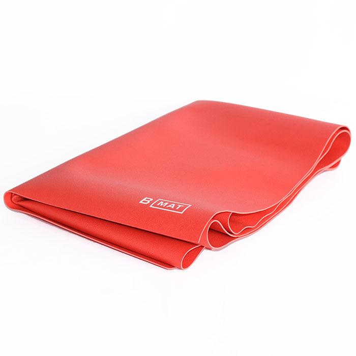 B MAT® Traveller Yoga Mat