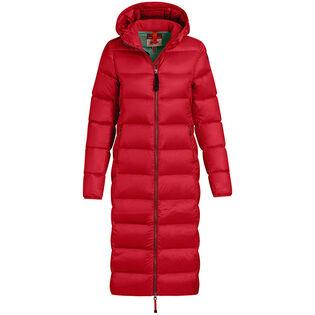 Manteau Leah pour femmes