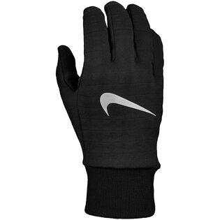 Men's Sphere 3.0 Running Glove