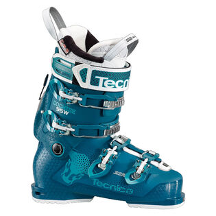 Women's Cochise 95 Ski Boot [2017] (Wide)
