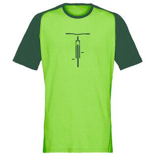 Men's Fjora Equaliser Lightweight T-Shirt