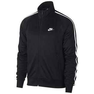 Men's N98 Warm-Up Jacket