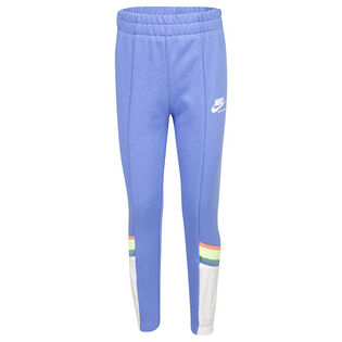 Girls' [4-6X] Sportswear Heritage Pant