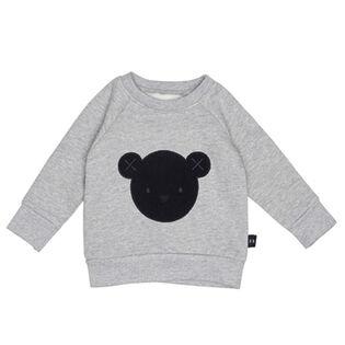 Kids' [2-5] Hux Sweatshirt