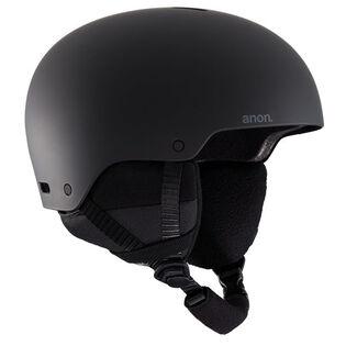 Raider 3 MIPS® Snow Helmet