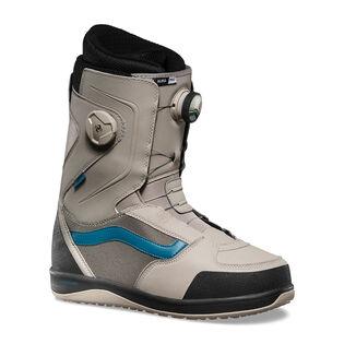 Men's Aura Pro Snowboard Boot [2019]