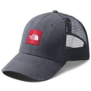 Casquette style camionneur T<FONT>N</FONT>F™ Box Logo unisexe