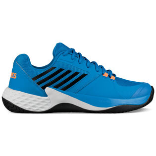 Men's Aero Court Tennis Shoe