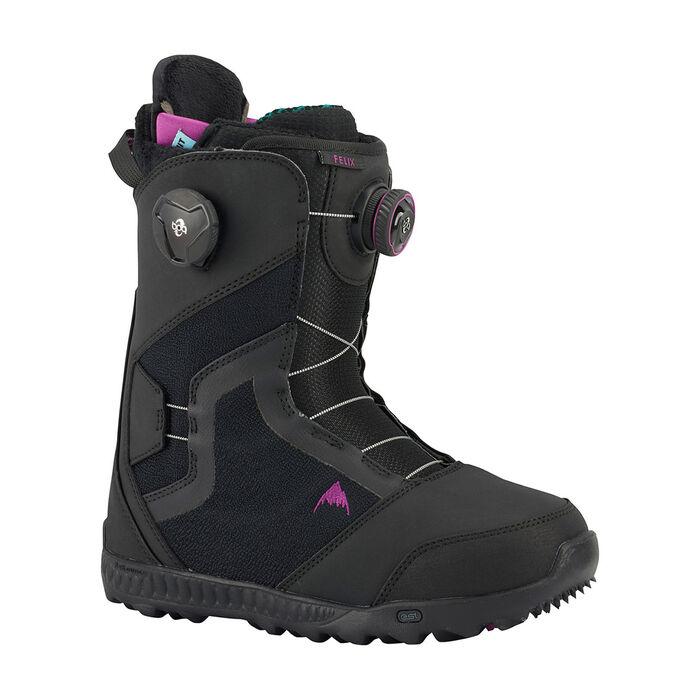 Women's Felix Boa® Snowboard Boot [2020]