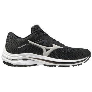 Chaussures de course Wave Inspire 17 pour femmes
