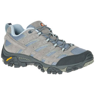 Women's Moab 2 Ventilator Hiking Shoe