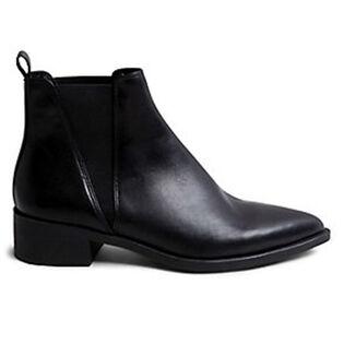 Women's Jonnd Boot