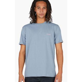 Men's Homie T-Shirt