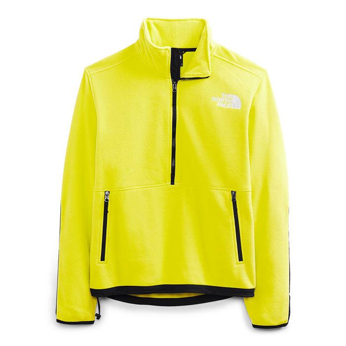 Men's TKA Kataka Fleece Jacket