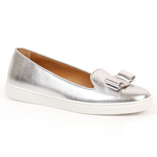 Women's Novello Slip-On Sneaker Shoe
