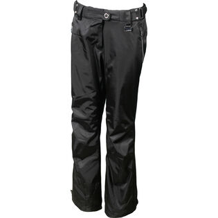Women's Conductor Pant
