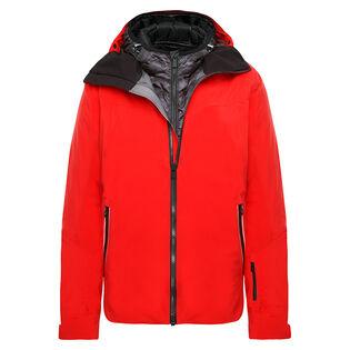 Men's Streif Edition Jacket