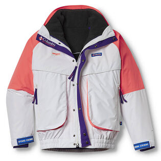 Men's Powder Keg™ Interchange Jacket